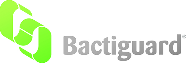 Bactiguard ogo